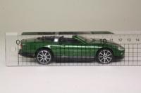 Corgi TY07601; James Bond: Zao's Jaguar XKR; Die Another Day