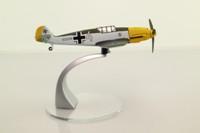 Corgi AA32111; Messerschmitt Bf 109E-1; Duxford Imperial War Museum Preservation