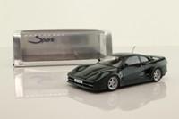 Spark S0630; Lister Storm; 1993 Street; Metallic Racing Green
