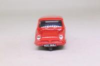 Corgi CP99702; Reliant Regal Supervan III; Royal Mail