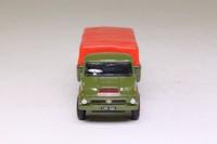 EFE 32902; Ford Thames Trader 4W Rigid Dropside; Eldridge Pope