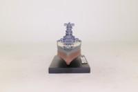 Atlas Editions 7 134 105; Warships Collection; Japanese Battleship Yamato