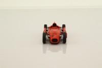 RBA Collectibles; Lancia D50 Formula 1; 1955 Belgian GP DNF; Harry Schell; RN4
