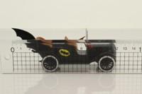 Eaglemoss 26; Batman Automobilia; Detective Comics #219