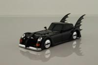 Eaglemoss 68; Batman Automobilia; Batman: Legends of the Dark Knight #204