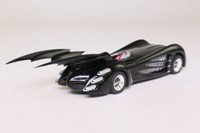 Eaglemoss 16; Batmobile; Batman & Robin Movie