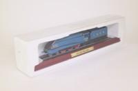 Atlas Editions 3 904 008; Pacific A4 Class Steam Locomotive; Mallard