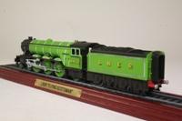 Atlas Editions 3 904 402; Class A1 Pacific Locomotive; LNER, Flying Scotsman