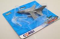 Corgi CS90624; Panavia Tornado Fighter; Royal Air Force