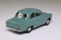 Vanguards VA21002; 1953 Ford 100e Anglia; Lichen Green