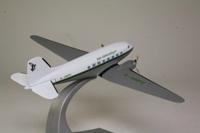 Corgi 47107; Douglas Dakota; DC3, Air Atlantique