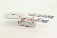 Corgi CC96601; Star Trek; Enterprise; Original TV Series