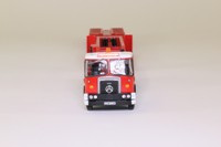 Corgi CC12506; Atkinson Venturer, 2 Axle Low Loader, Wynn's