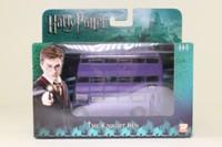 Corgi HPT0434002; Harry Potter; The Knight Bus