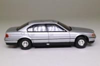 Corgi 05101; James Bond's BMW 750i; Tomorrow Never Dies, Firing Rockets