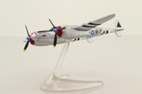 Corgi CS90196; P-38 Lightning WW2 Fighter; 352nd Fighter Group