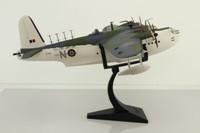 Corgi AA27501; Short Sunderland Flying Boat; No.461 Sqn, RAAF, 1943