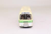 EFE 29506; Plaxton Panorama Elite Coach; Southern National; X94 Bridgwater