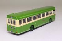 EFE 25210; Bristol RE Bus; Southdown; 48 Woodingdean
