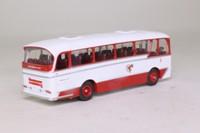 EFE 12305; Harrington Grenadier Coach; Ellen Smith;
