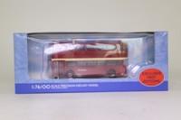 EFE E16540; Leyland Atlantean Bus; Ribble; 101 Preston