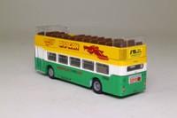 EFE 18604; Bristol VRIII Bus; Crosville Cymru; 101 Prestatyn Pontin's, Happy Dragon