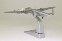 Corgi 47401; Avro Lancaster Bomber; Mk X-PP, Trans Canada Airlines