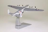 Corgi 47302; Avro Lancaster Bomber; RAF Coastal Command