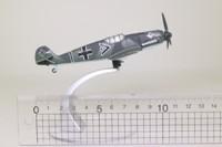 Corgi 49203; Messerschmitt Fighter; 109E; 7.JG51 Werner Molders