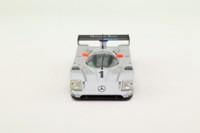 Models Max 11100; Mercedes-Benz C11; 1990 World Champion; Schlesser & Baldi; RN1