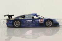 Maisto 38848; Mercedes-Benz CLK-GTR DTM Racer; 1998 FIA GT; Gounon & Tiemann; RN12