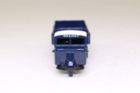 Trackside DG199015; Scammell Mechanical Horse; Artic Dropside; Tate & Lyle