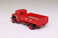 Oxford Diecast 76BD006; Bedford OW/OX/OY Truck; Dropside, BRS
