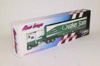 Corgi 91388; Kenworth Racing Transporter; Quaker State Stock Car Racing Team