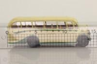Corgi C949/25; Bedford OB Duple Vista Coach; Eastern National; Halstead