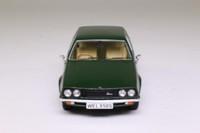 Vanguards VA10200; Leyland Princess; Brooklands Green