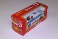 Tomica DR-001; 1985 Nissan Skyline; Turbo Group-C Racer; Tomica RN11