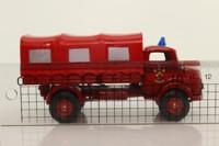 Metosul 53; Mercedes-Benz 1113; Tilt Truck; BSB Porto