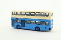 C'SM 80268; Dennis Jubilant Bus; China Motor Bus; 2 Central Macau Ferry