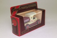 Models of Yesteryear Y-3/4; 1912 Ford Model T Tanker; Carnation Farm Products