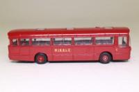 Corgi OOC 97835; Leyland Leopard Bus; Ribble; 182 Preston