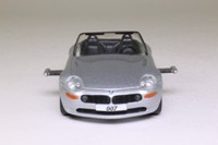 Corgi Classics TY05002; James Bond's BMW Z8; The World Is Not Enough