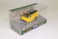 Corgi Classics D981/3; Bedford CA Van; AA Road Service