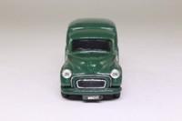 Corgi Classics C957/2; Morris Minor Van; Gas Board, Mr Therm