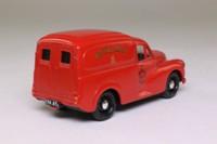 Corgi Classics C957/1; Morris Minor Van; Royal Mail
