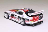 IXO LMM039; Chrysler Viper; 2002 Le Mans, Larbre Competition RN50, Christophe Bouchut, Patrice Goueslard, Vincent Vosse