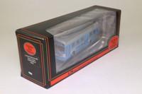 EFE 16603; Leyland National Mk1 Bus; Ensignbus: Route 246 Cranham Moor Lane