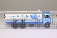 EFE 10902; AEC Mammoth Major 6W Rigid Tanker; Lord Rayleigh's Farms