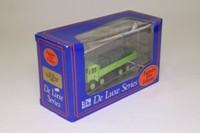 EFE 10806DL; AEC Mammoth Major 8W Rigid Dropside; Rose's Lime Juice, Drums Load