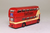 EFE 15611; AEC Routemaster Bus; Burnley & Pendle; Rt 25 Burnley; Eastender via Nelson & Briarfield: Eastenders